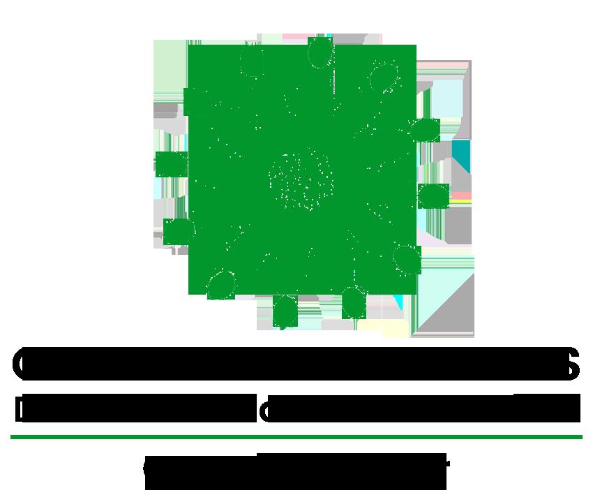 Colegio de Ingenieros de la Provincia de Buenos Aires - Consejo Superior