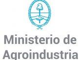 Búsqueda de Ingenieros Civiles y Eléctricos [MINISTERIO DE AGROINDUSTRIA]